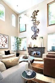 tall wall decor tall wall art extra tall wall decor high ceiling ideas decorating for walls tall wall decor
