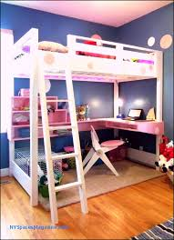 awesome loft beds with desk and couch. Interesting Couch Bunk Bed With Desk And Couch Plain Loft Beds Awesome