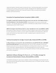Facility Manager Resume Samples Operations Manager Resume Sample Dunferm Line Reign