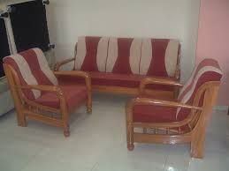 full size of chair cute wooden furniture 18 sofa set in india exchangesofa indiawooden
