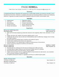 army to civilian resumes army civilian jobs resume builder secondary school essay