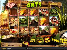 Image result for Slot