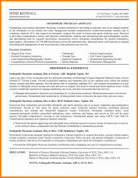 Clinical Research Associate Resume Example Luxury Enchanting Mbbs