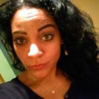 "9 ""Marlene Tejeda"" profiles | LinkedIn"