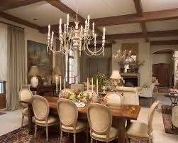 Living And Dining Room Combo With worthy Ideas About Living Dining