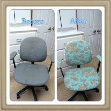 office chair reupholstery. Reupholstering An Office Chair. Chair For The Home Reupholster . Reupholstery M