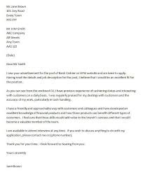 Writing A Cover Letter For Cv Uk Eursto Com