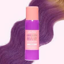 Lollipop Hair Color Spray