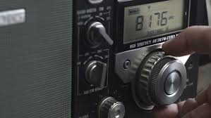 Image result for tuning volume