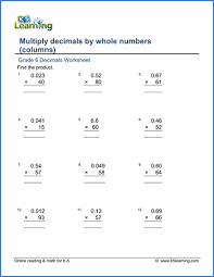 5th Grade Math Practice Subtracing Decimals in addition Decimal Word Problems Worksheets also Decimal Worksheets likewise Math Worksheets Decimals Subtraction also Math Worksheets Decimals Subtraction in addition Math Worksheets for Fifth Grade Adding Decimals besides Negative Numbers additionally Adding and Subtracting Decimals to Hundredths Horizontally  A as well  further  as well Mathematics 5th Grade Math Standard 1 Adding Subtracting. on add subtract decimals 5th grade math worksheets
