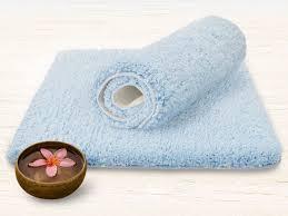 large bathroom rug uk sky bath mat sky blue available in  sizes