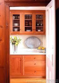 shaker cherry kitchen cabinets photos davidarnercom