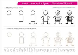 Printable Activity Sheets For 5 Year Olds educational worksheets ...