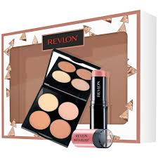revlon 17 no filter kit 2 pack