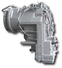 6wg210 zf transmission construction & mining parts for volvo Allison Transmission Schematics 6wg210 zf transmission construction & mining parts for volvo, allison, funk & zf centranz, inc allison transmission diagram