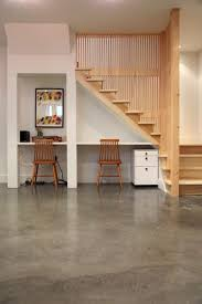 basements renovations ideas. Built Ins And Space Planning. Basement Renovation Ideas. Home Decor Interior Decorating Ideas Basements Renovations