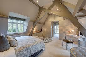 attic lighting. Surrey Attic Ideas Bedroom Farmhouse With Loft Rectangular Area Rugs Recessed Lighting