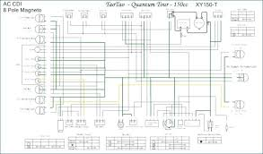 wiring diagram puch newport wiring schematic puch pintong diagram maxi s hero engine moped diagrams for an jeep wiring diagram puch newport