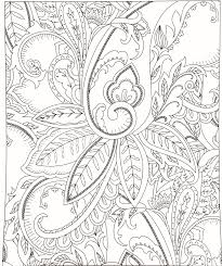 Cuss Word Coloring Pages Best Of Photos Swear Word Coloring Pages