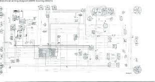 full size of house wiring diagram pdf uk smart home basic electrical garage door opener