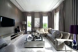 Contemporary gray living room furniture Loveseat Modern Gray Living Room Grey Modern Living Room Ideas Best Of Modern Living Rooms Modern Grey Porter Designs Modern Gray Living Room Grey Modern Living Room Ideas Best Of Modern