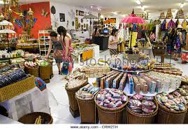 Small Picture Store Bali Stock Photos Store Bali Stock Images Alamy