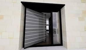 exterior steel doors. Best Metal With Tan Wood Door Modern Steel Exterior Doors