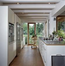 Stunning Küchenwände Neu Gestalten Contemporary House Design