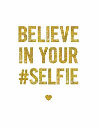 Selfie Quotes Awesome Selfie Quotes Google Search Words Of Wisom Pinterest