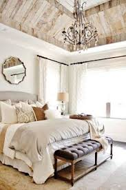 Image Luxury Nice French Country Bedroom Refresh By Wwwdanahomedec Bench In Bedroommaster Bedroom Furniture Ideascozy Pinterest 108 Best Master Bedroom Images Bedroom Ideas Bedrooms Bedroom Decor