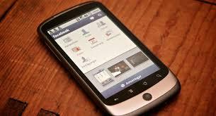 renew my sim card after phone stolen