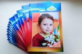 Выпускные детские фотоальбомы в Туле школьные альбомы для  Выпускные дипломы вчерашний день ФОТОКНИГИ ВЫПУСКНИКОВ ДЕТСКОГО САДА И ШКОЛ