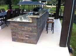 endearing extraordinary diy outdoor kitchen kits fancy diy outdoor kitchen kits decor design ideas