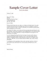sample cover letter system administrator resume cover letter example systems administrator tomyumtumweb com