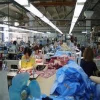 Легкая промышленность Казахстана