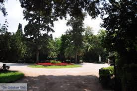 justgreece com ethnikos kipos national garden athens photo 1 foto van justgreece