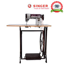 Singer Sewing Machine India Price