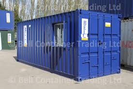 hire office office containers for hire and sale 20ft storage containers hire