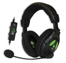 similiar what what are turtle beach x12 wires keywords pin turtle beach x12 hd 9to5hd on