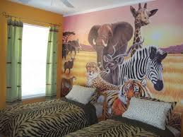 jungle themed furniture. Bedrooms Magnificent Jungle Room Decorating Ideas Safari Themed Furniture R