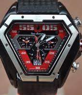 swiss lamborghini watches replica lamborghini watches lamborghini mens swiss quartz watch 011