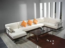 modern sofa set designs. Modern Sofa Sets Designs You Are Purchasing Wayfair Has Independently Evaluated This Brand No Money Was Set