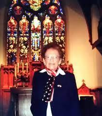 Doris Hickman celebrates 90th birthday | Cape Gazette