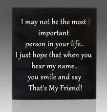 Quotes For Friends Awesome True Friends R Hard To Come By Funny Moment And Quote Pinterest