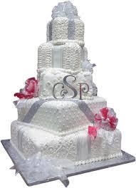 Burlington Countys Best Cakes Bakery Jb Bakery