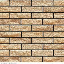tiles kajaria exterior wall tiles design exterior wall