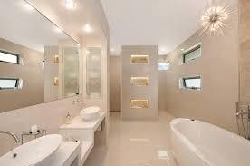 indoor lighting designer. Lighting Design By Ron Furlonger Co Pty Ltd Indoor Designer