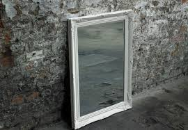 mirror frame. Mirror Frame