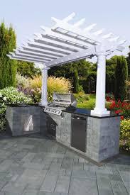 Prefab Granite Kitchen Countertops 17 Best Images About Outdoor Kitchen On Pinterest Islands