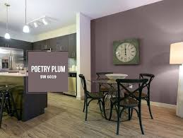 wall accent poetry plum wall accents for bedroom